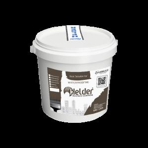 Helder-Water-Guard