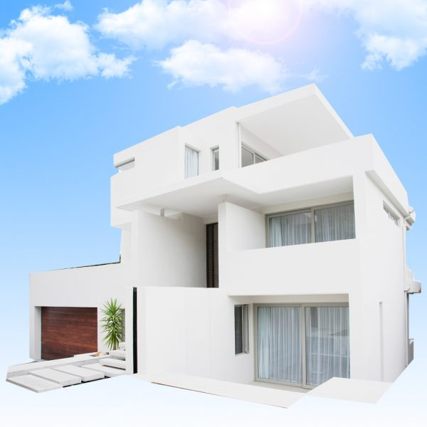 Thermal-Insulation-Coating-2