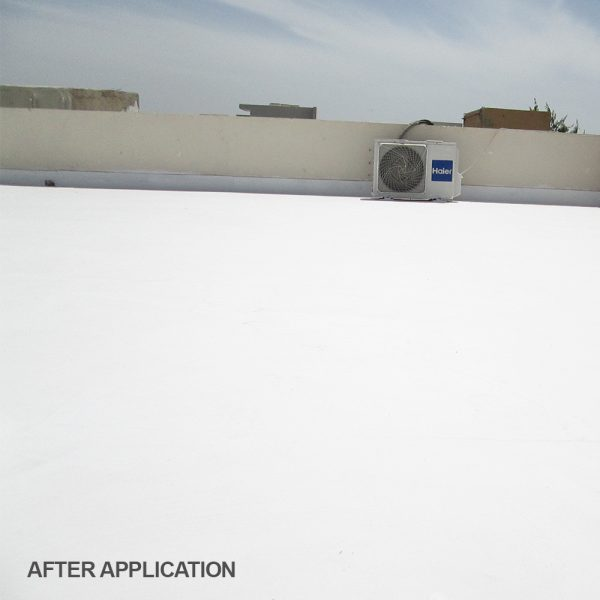 Thermal-Insulation-Coating-4