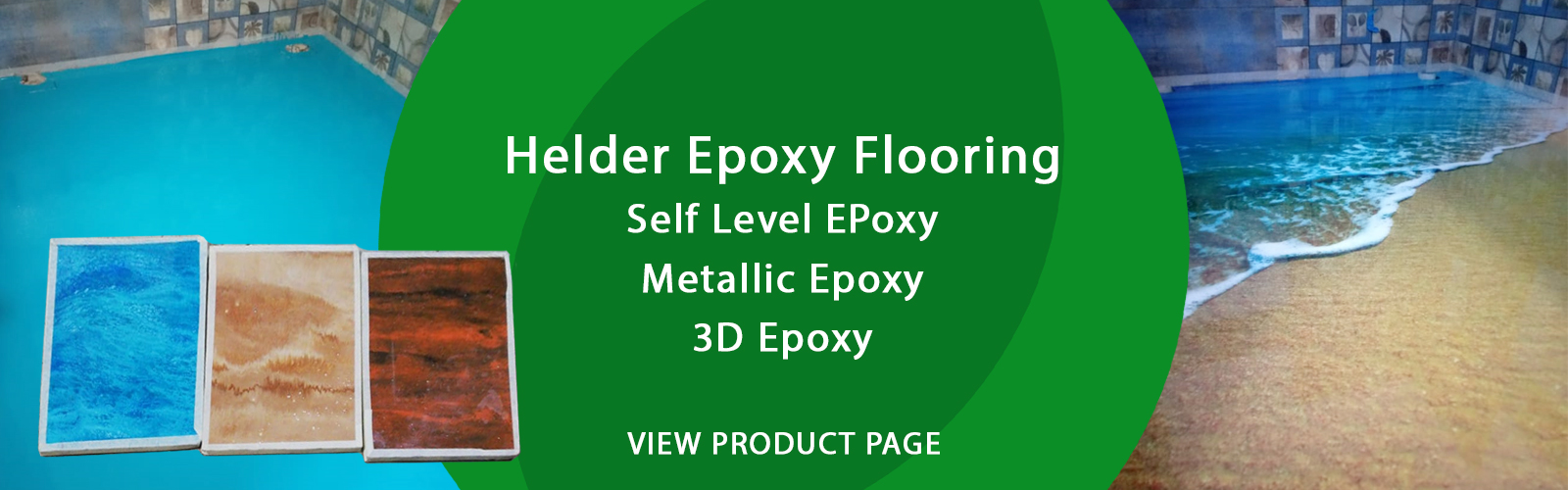 Visit Epoxy Flooring Product Page