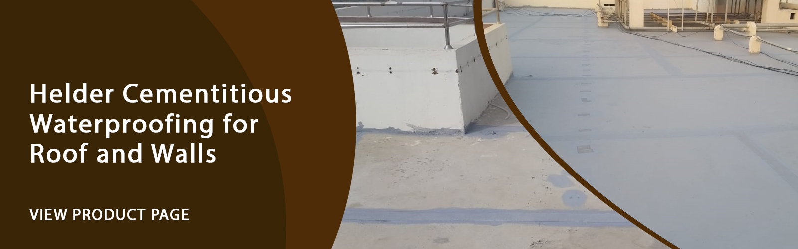 Visit Waterproofing Product Page