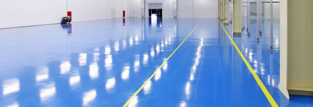 helder-Epoxy-Flooring-Chemical-for-floor-strength-and-beauty